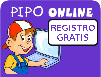 Pipo Online